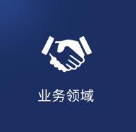 安徽劳务派遣公司